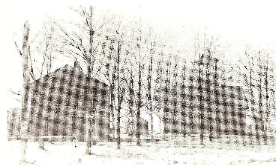 Augusta Schools